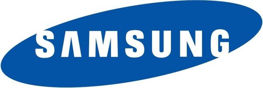 "<span itemprop=""name"">SAMSUNG</span> ציוד היקפי למחשבים"