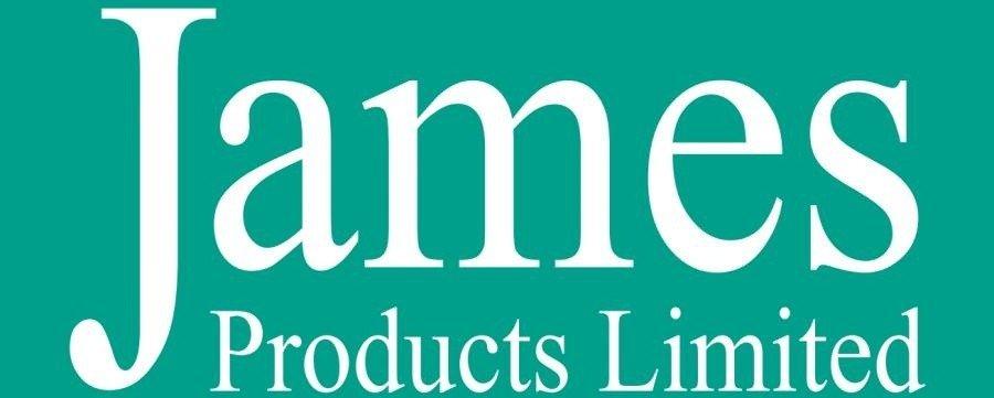 """<span itemprop=""""name"""">JAMES PRODUCTS</span> אמבטיות לניקוי אולטראסוני"""
