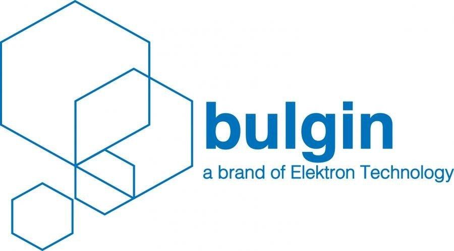 בולגין BULGIN - מחברים וקונקטורים תעשייתיים לאלקטרוניקה
