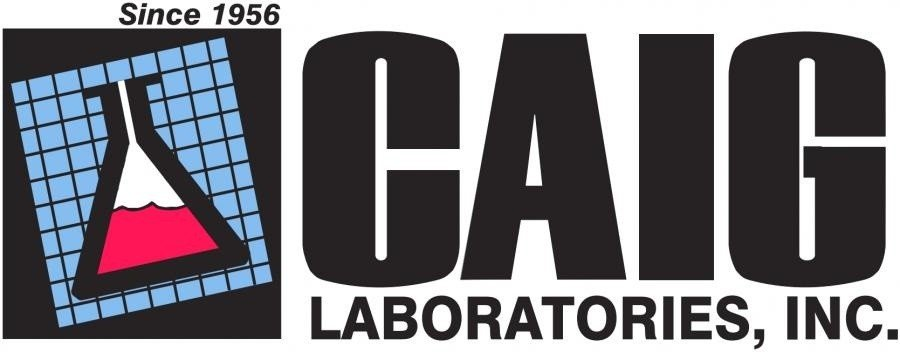 "<span itemprop=""name"">CAIG LABORATORIES</span> בדיל וחומרי הלחמה"