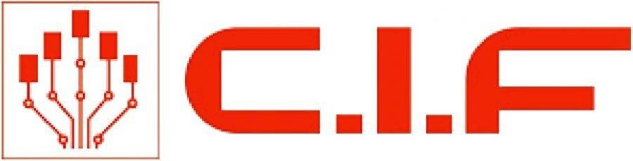 C.I.F - מוצרי פיתוח למעבדות אלקטרוניקה