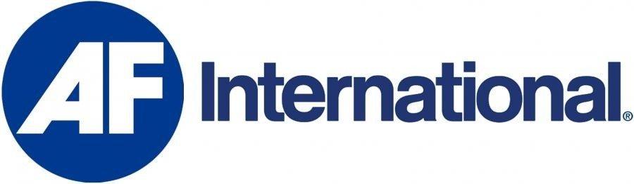 AF INTERNATIONAL - מטליות ניקוי תעשייתיות