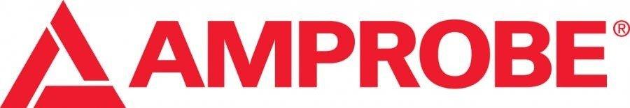 "<span itemprop=""name"">AMPROBE</span> מודדי טמפרטורה ולחות"