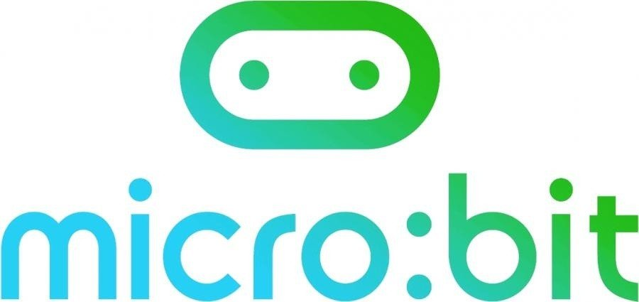 MICRO BIT - כרטיס פיתוח מיקרו ביט מבית BBC