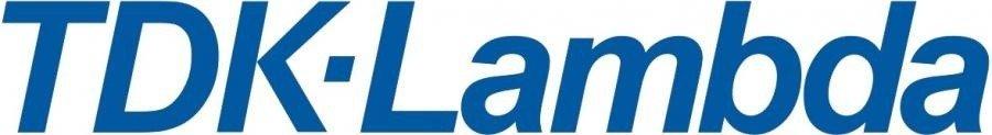TDK LAMBDA - ספקי כוח תעשייתיים