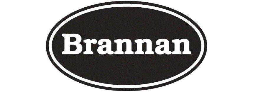 BRANNAN - מדי טמפרטורה ואינדיקטורים