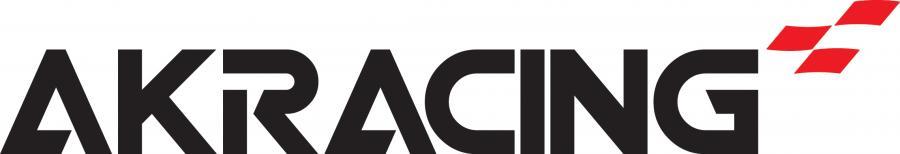 AK RACING - כסאות מקצועיים לגיימרים