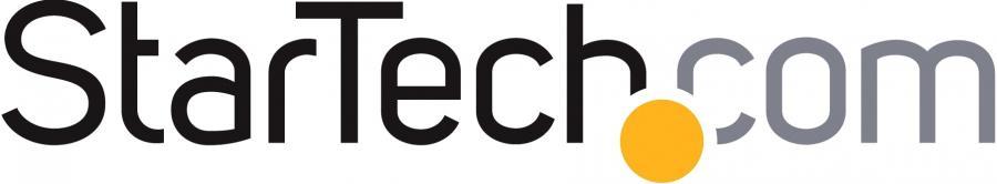STARTECH.COM - ממירי אודיו וידאו מקצועיים
