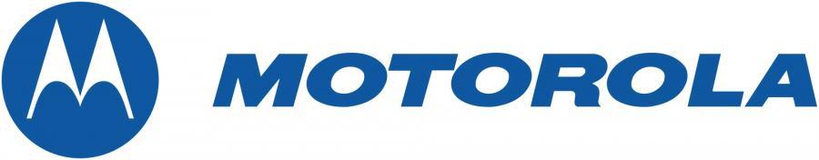 MOTOROLA - מכשירי קשר מקצועיים