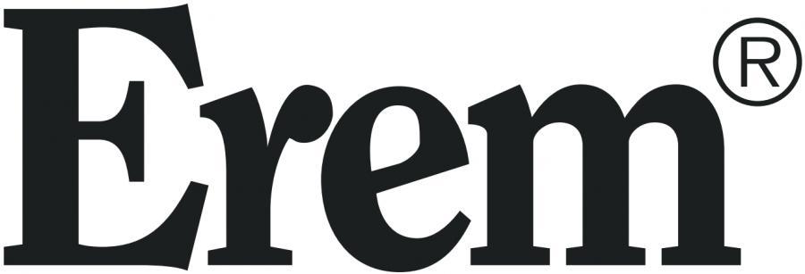 EREM - פינצטות איכותיות תוצרת שוויץ