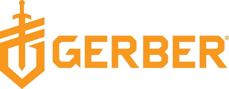 GERBER TOOLS - אולרים מקצועיים