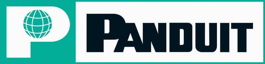 """<span itemprop=""""name"""">PANDUIT</span> אביזרים לכבלים ובידוד מתכווץ"""