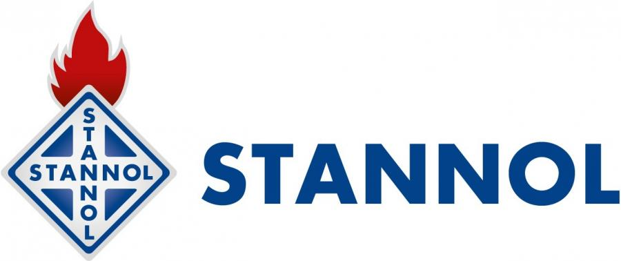 STANNOL - בדיל וחומרי הלחמה לאלקטרוניקה