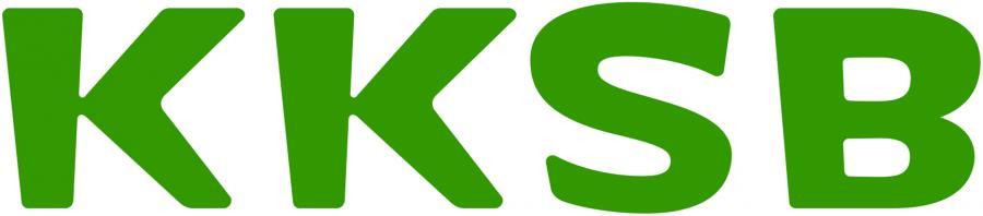 KKSB - קופסאות זיווד מפלדה עבור RASPBERRY PI ו ARDUINO