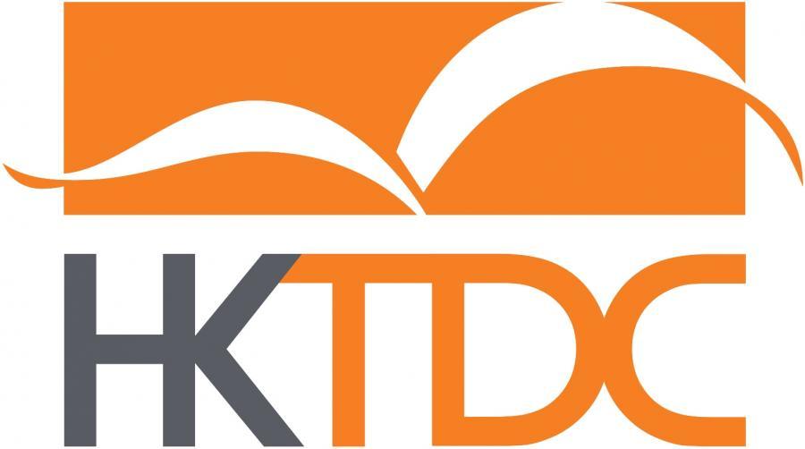HKTDC - בוסטרים מקצועיים לרכב