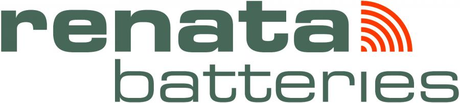 RENATA - סוללות כפתור לשעונים תוצרת שוויץ
