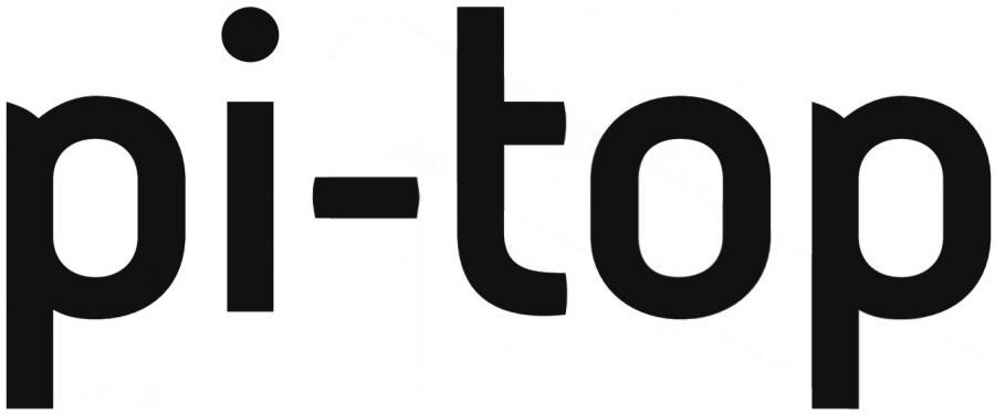 "<span itemprop=""name"">PI-TOP</span> מוצרי פיתוח לאלקטרוניקה - RASPBERRY PI"