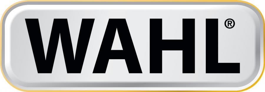 WAHL - מוצרי טיפוח לאשה ולגבר
