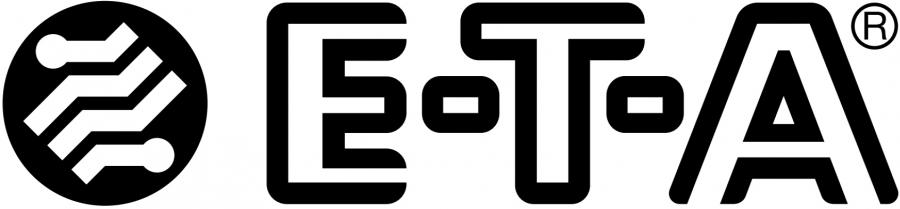 E-T-A - מנתקי מעגלי חשמל ואלקטרוניקה