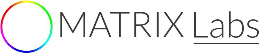MATRIX LABS - כרטיסי הרחבה IOT עבור RASPBERRY PI 3