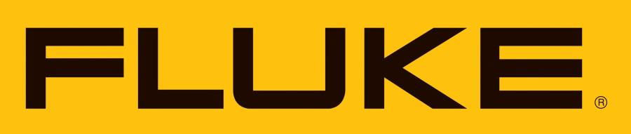 פלוק FLUKE - ציוד מדידה מקצועי לחשמל ואלקטרוניקה