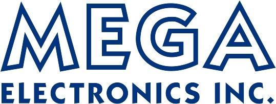 MEGA ELECTRONICS - לוחות פיתוח לאלקטרוניקה