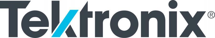 טקטרוניקס TEKTRONIX - אוסצילוסקופים וציוד בדיקה למעבדות אלקטרוניקה