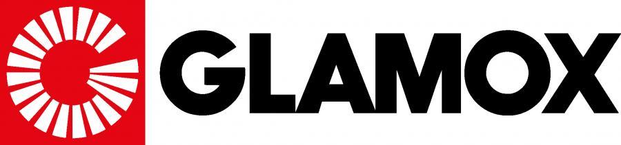GLAMOX LUXO - זכוכיות מגדלת שולחניות מקצועיות