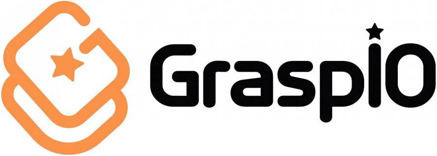 GRASPIO - כרטיסי הרחבה IOT עבור RASPBERRY PI