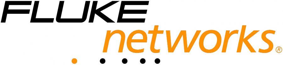 FLUKE NETWORKS - ציוד בדיקה מקצועי לטכנאי תקשורת