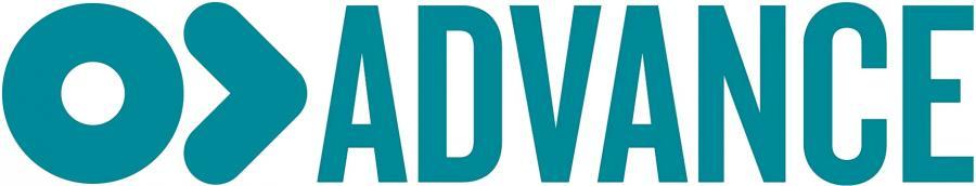 ADVANCE TAPES - סרטי הדבקה תעשייתיים