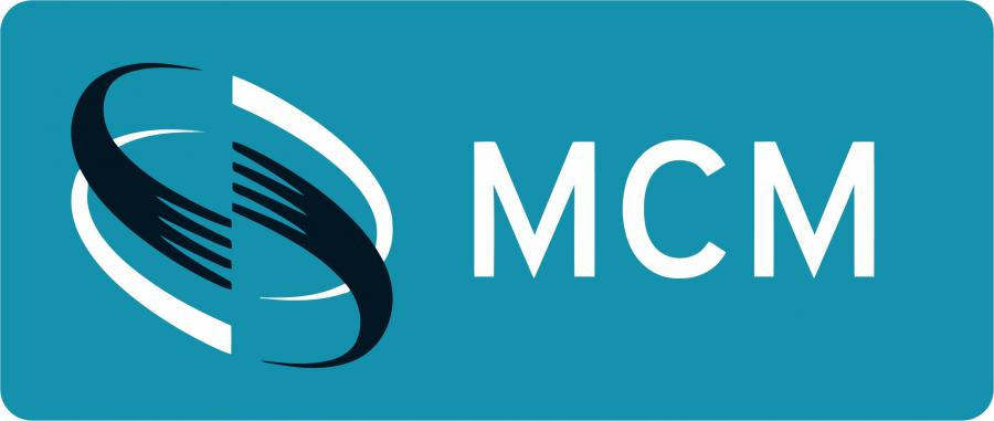 MCM - רכיבים וציוד לתעשיית האלקטרוניקה