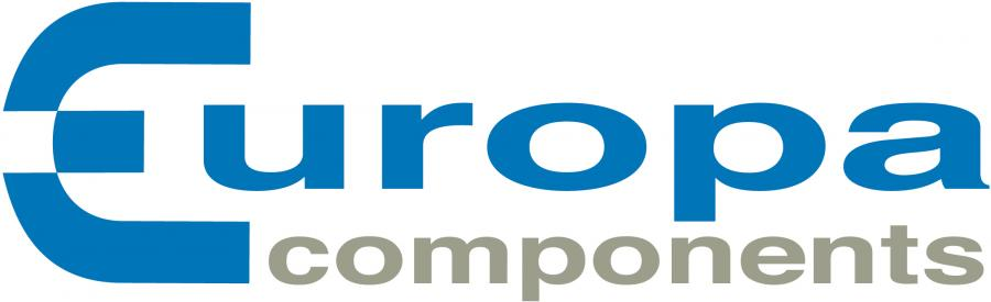 EUROPA COMPONENTS - רכיבי חשמל מקצועיים לתעשייה
