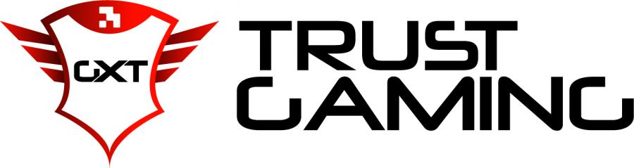 TRUST GAMING - אביזרי מחשב לגיימרים