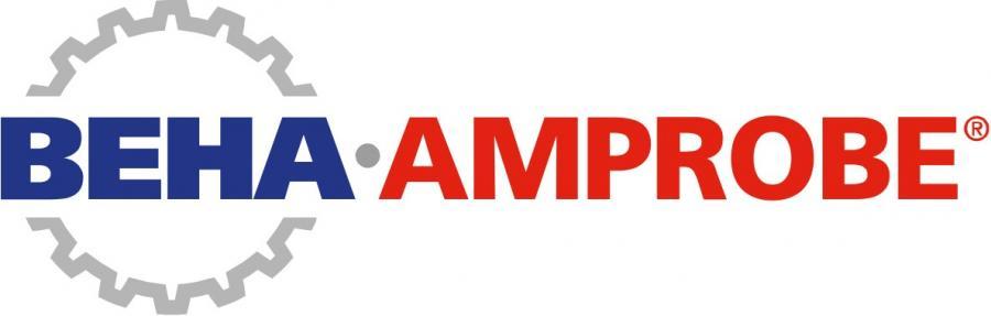 BEHA-AMPROBE - ציוד בדיקה ומכשירי מדידה לאלקטרוניקה