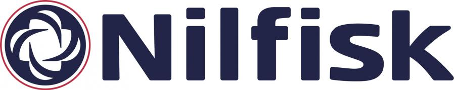 NILFISK ALTO - מכונות שטיפה בלחץ