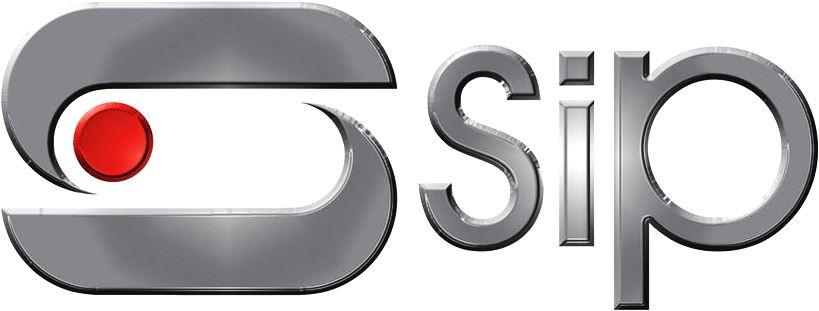 SIP - כלי עבודה תעשייתיים