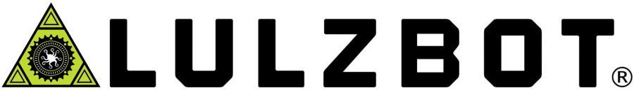 LULZBOT - מדפסות תלת מימד מקצועיות