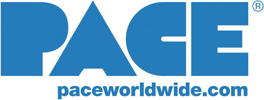 PACE - תחנות הלחמה מקצועיות לתעשיית האלקטרוניקה