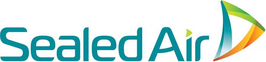 SEALED AIR - מעטפות מרופדות מקצועיות תוצרת אנגליה