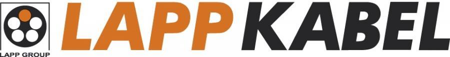 LAPP KABEL - פתרונות זיווד לאלקטרוניקה ואביזרים לכבלים