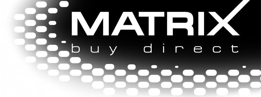 MATRIX TOOLS - קומפרסורים ומנפחי אוויר מקצועיים