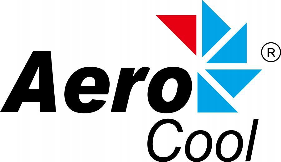 AEROCOOL - כיסאות גיימינג מקצועיים