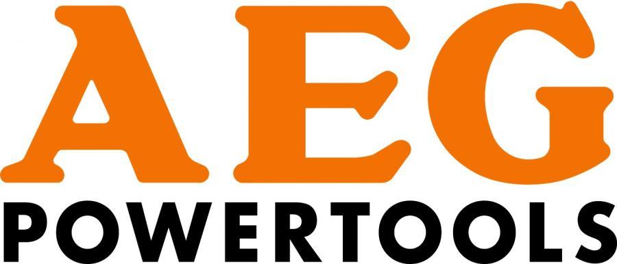 AEG POWER TOOLS - כלי עבודה חשמליים למקצוענים