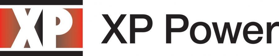XP POWER - ספקי כוח תעשייתיים לאלקטרוניקה