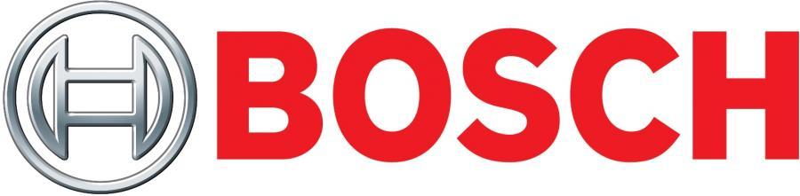 בוש BOSCH - מברגות, מקדחות וכלי עבודה חשמליים