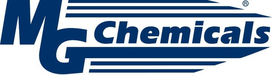 MG CHEMICALS - חומרי עזר להלחמות אלקטרוניות