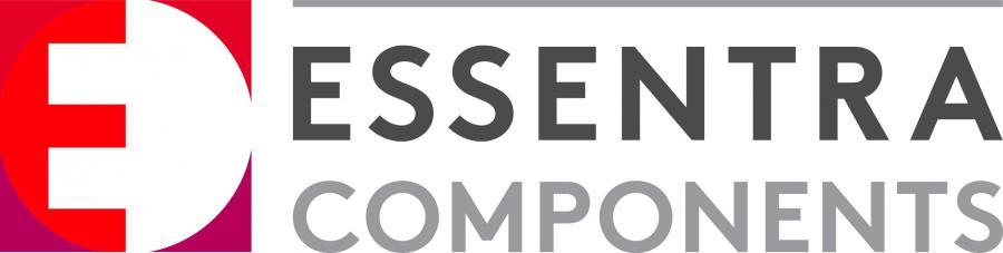 ESSENTRA COMPONENTS - פתרונות זיווד לאלקטרוניקה