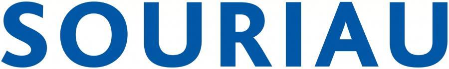 SOURIAU - מחברים תעשייתיים לחשמל ואלקטרוניקה