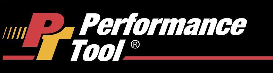PERFORMANCE TOOL - כלי עבודה איכותיים לחשמל ואלקטרוניקה